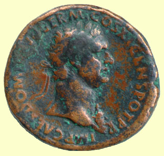 a history of caesars reign as roman emperor In looking back on the reign of augustus and its legacy to the roman world although every emperor adopted his name, caesar augustus it had only happened twice before in all of roman history.